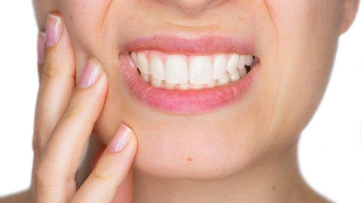 Підвищена чутливість зубів: що це таке і як з цим боротися