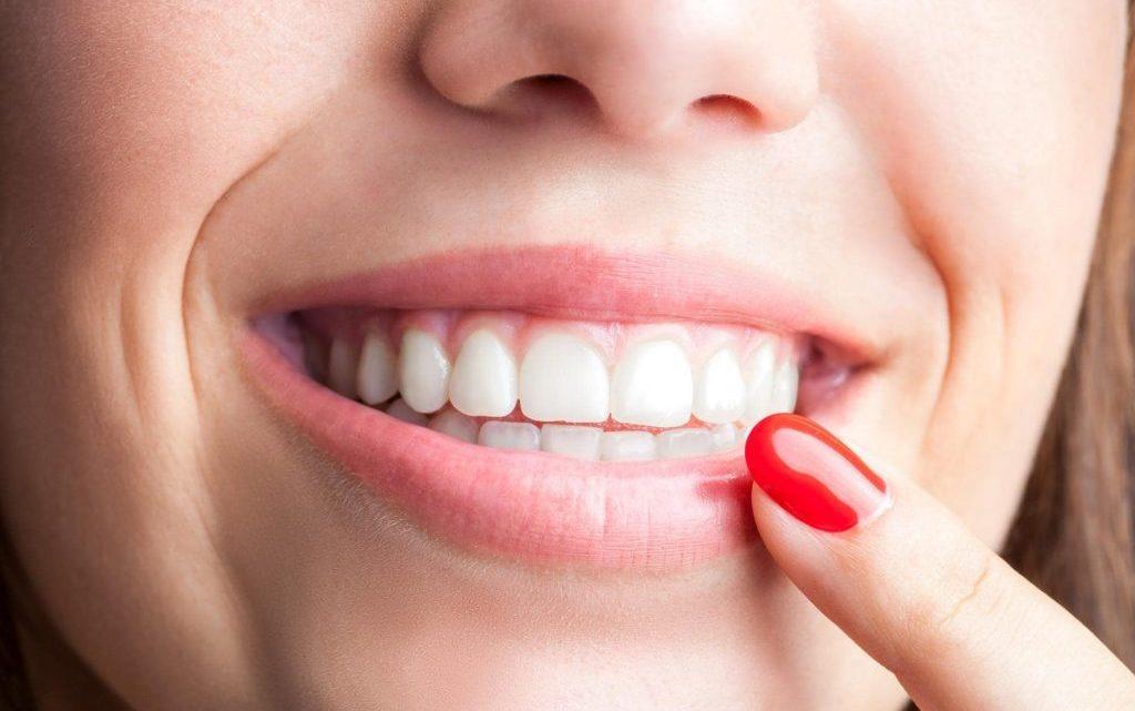 Рухомий зуб – що робити для лікування рухливих зубів