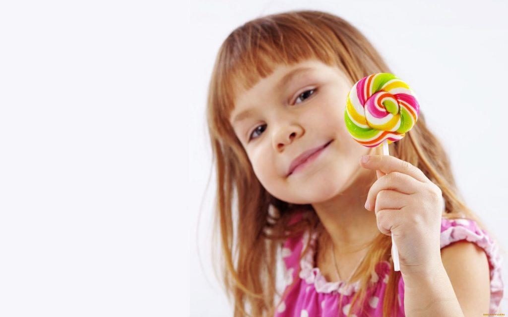 Як виявити дальтонізм у дитини?
