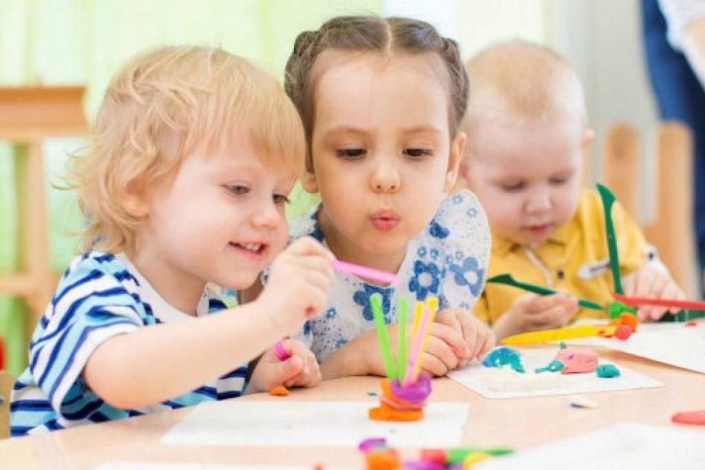 Магній для дітей: для чого потрібен, в чому користь