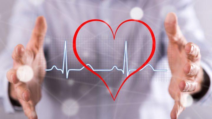 Стабільна стенокардія напруги: симптоми, лікування, профілактика