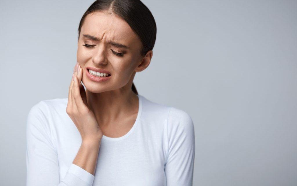 Пульпіт: лікування та діагностика пульпіту
