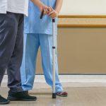 Кульгавість: Причини, Cімптоми, Лікування