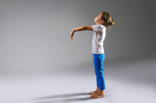 Причини снохождения і сноговорения у дітей, симптоми