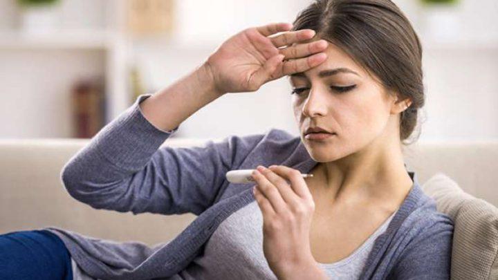 Як захистити себе і своїх близьких від вірусних інфекції