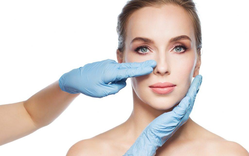 Поліпи в носі – Що це таке? Симптоми, причини