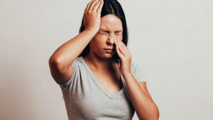 Прикоренева (одонтогенная) кіста: як лікувати?