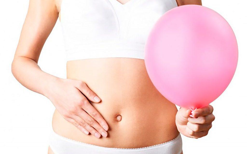 Стороннє тіло в ШКТ: причини, симптоми
