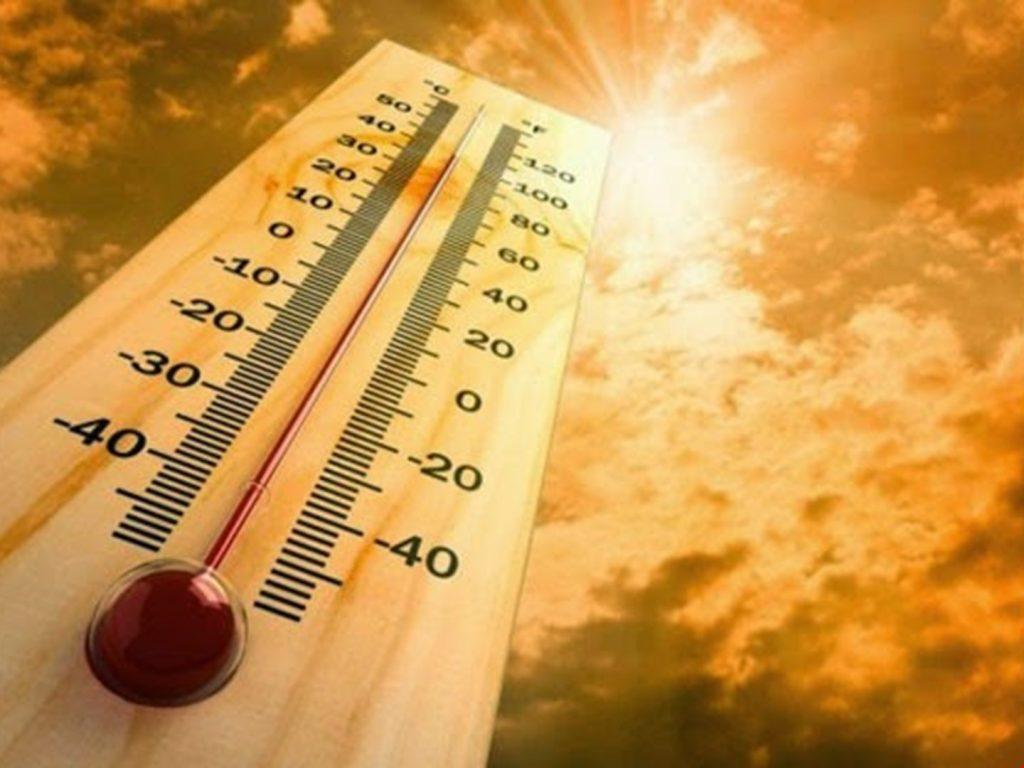 Симптоми сонячного, теплового удару, перша допомога, профілактика