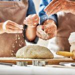 Клітковина (харчові волокна) – що це і навіщо вона потрібна?