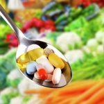 Біологічно активні добавки: користь, плацебо чи шкода?