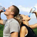 Вода по годинах – як правильно дотримуватися питного режиму