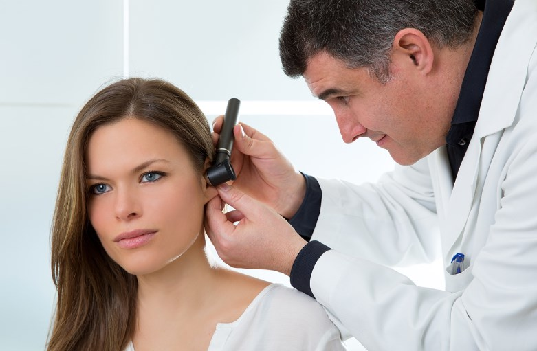 Показання та переваги ендоскопічного лікування ЛОР захворювань