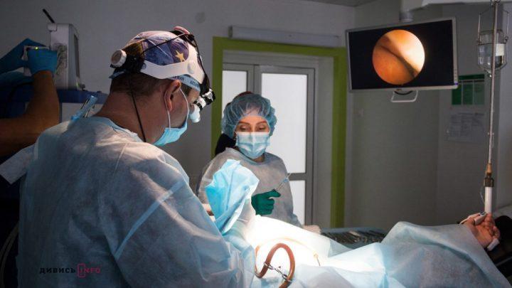 Хірургічне лікування доброякісних захворювань гортані. Види операцій і прогноз після видалення новоутворень в горлі