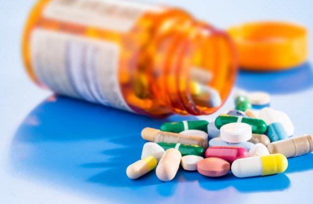 Класифікація лікарських препаратів
