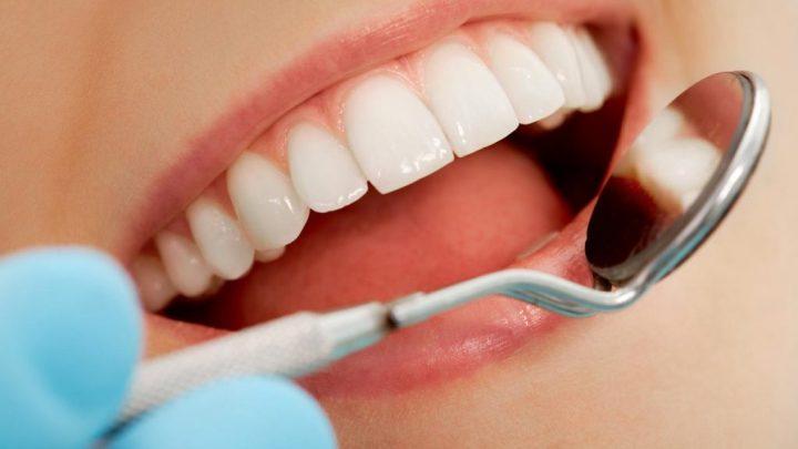 Мікрофлора порожнини рота та її роль у патогенезі