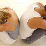 Хламідіоз, як лікувати? Симптоми хвороби