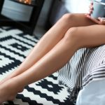 Набряки ніг: що робити і чому набрякають ноги у жінок