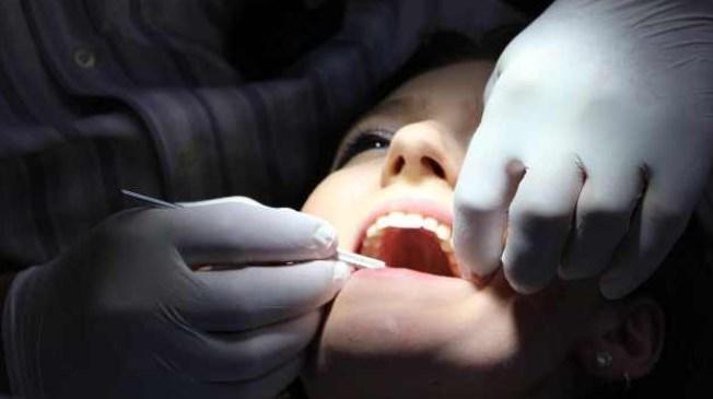 4 приховані проблеми порожнини рота