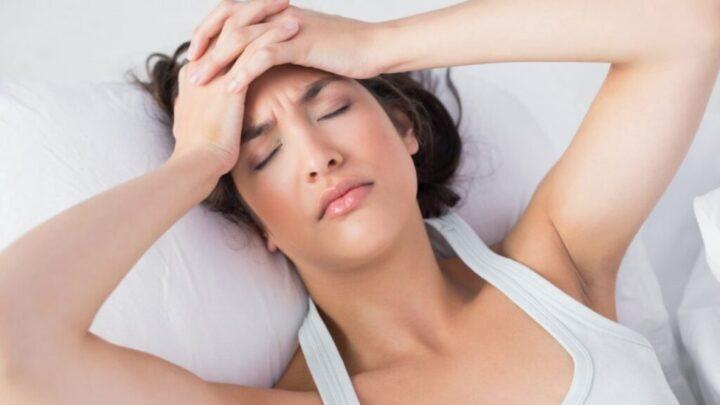 Наслідки травм голови і хребта