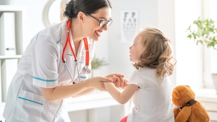 Шкільний гастрит: Як запобігти хворобі