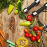 Здоровий спосіб життя – запорука благополуччя і довголіття людини