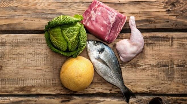 Харчування для майбутніх батьків: корисне і шкідливе