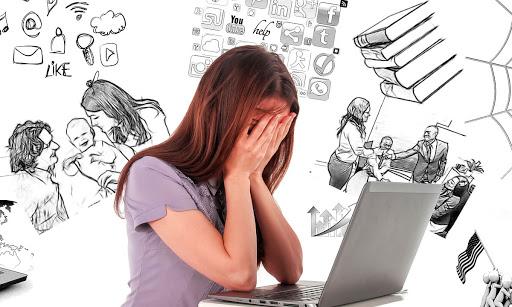 Як емоції впливають на наше здоров'я?