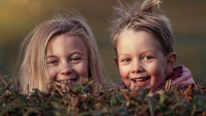 Як виховання впливає на імунітет дитини: 4 ради для батьків
