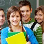 Порятунок для школярів: 7 продуктів для поліпшення роботи мозку