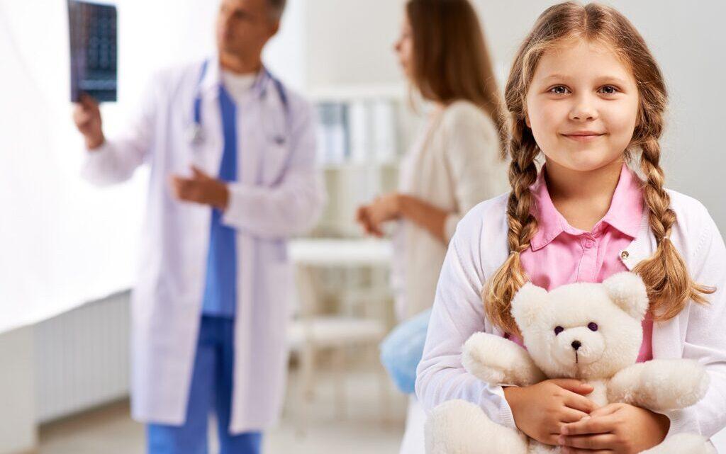Спалах педикульозу: керівництво для батьків