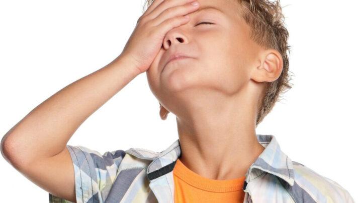Високий тиск у підлітків. Ознака артеріальної гіпертензії або «прикмета» перехідного віку?