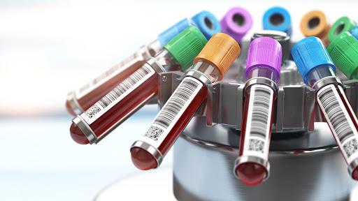 Вірус гепатиту D (Дельта). Смертельно небезпечний союзник