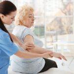 Домашній догляд після інсульту: купуємо кульки і згадуємо Барто