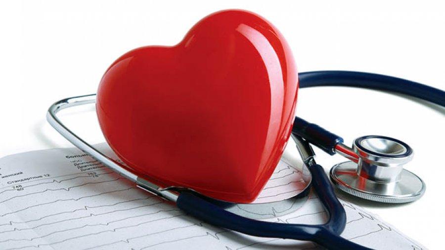 Серцеві захворювання у дітей: що має насторожити