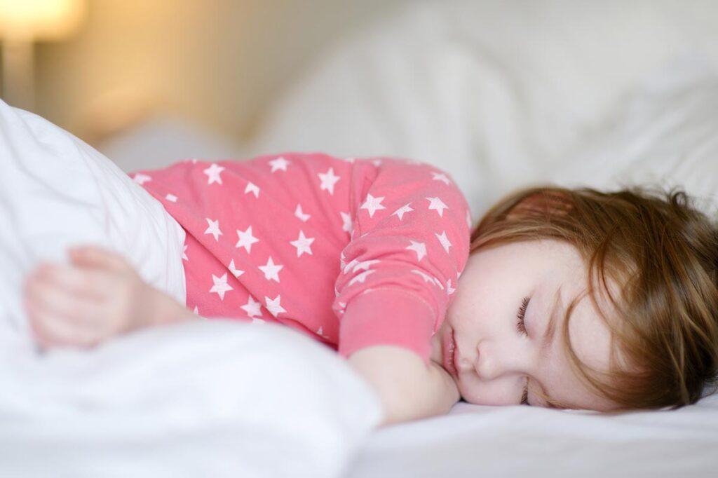 Нічний і денний енурез у дітей - лікування, симптоми