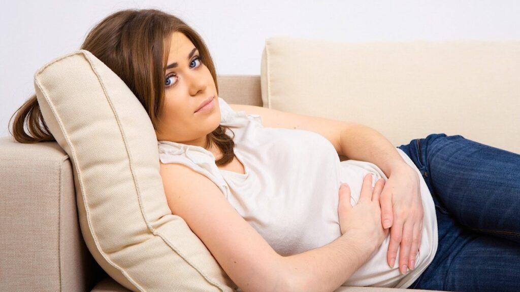 Симптоми глистів у людини, ознаки та чому так важливо їх «труїти»?