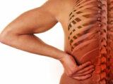 Остеомієліт ребра. Запалення реберної кісткової тканини