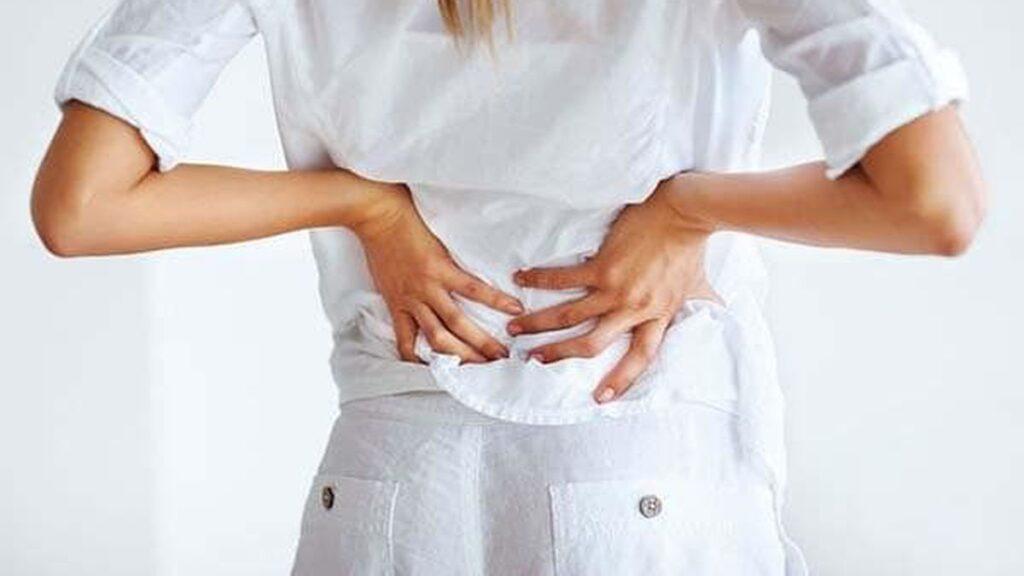 11 порад, як уникнути появи каменів у нирках