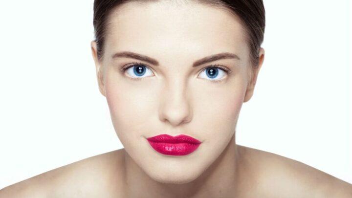 Асиметрія обличчя: причини і лікування у дорослих