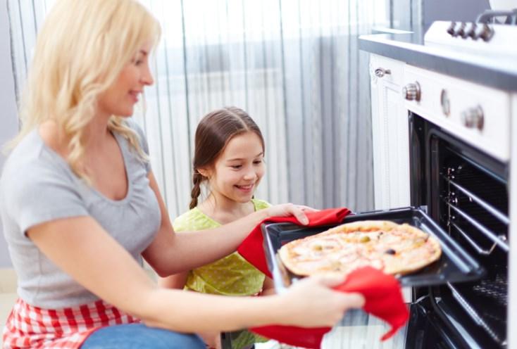 Як навчити дитину відчувати правильно?