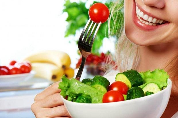 Як переварити те, що ми їмо