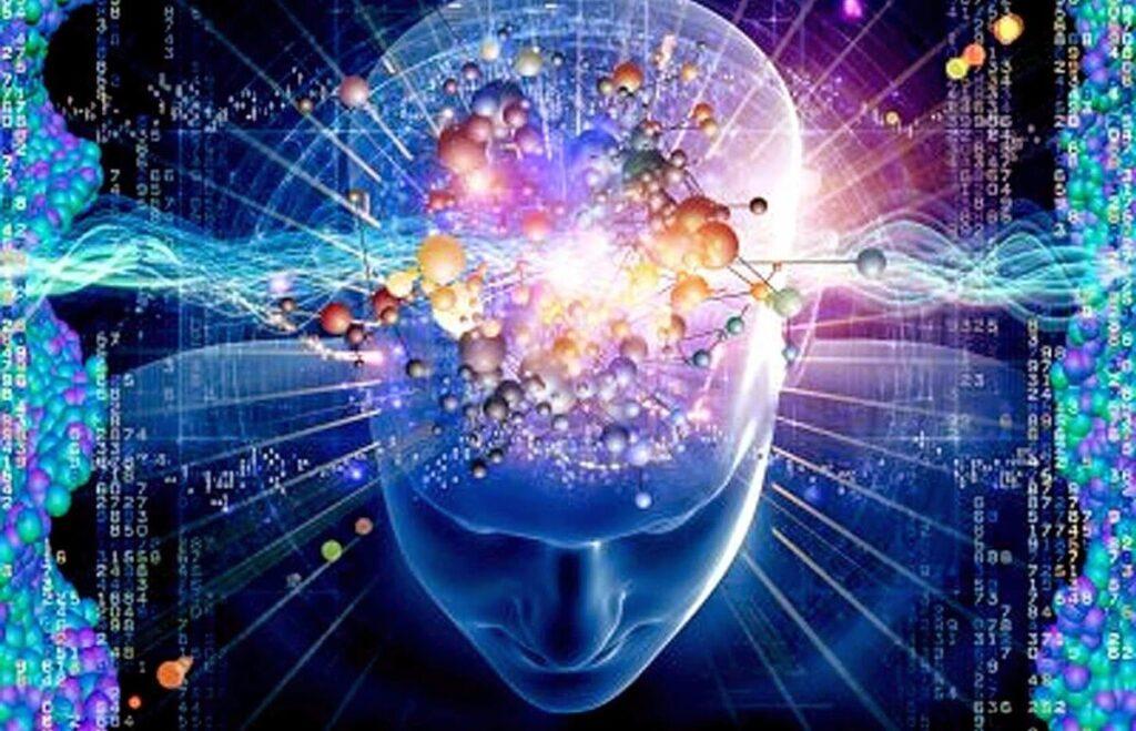 Характеристика впливу електромагнітних полів на людину