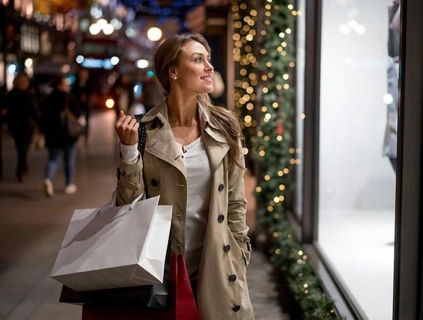 У Новий рік без стресу: 7 правил підготовки до свята