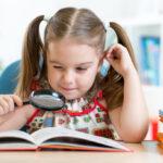 Найпоширеніші дитячі хвороби: причини, симптоми, діагностика