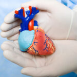 Кардит у дітей – перші симптоми, причини хвороби