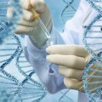 Види генетичних захворювань людини і ключові методи їх виявлення