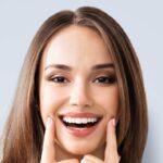 Пошкодження зубної емалі: причини і способи відновлення