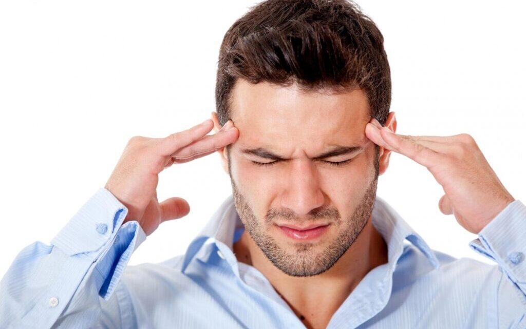 Атеросклероз судин головного мозку: ознаки, симптоми