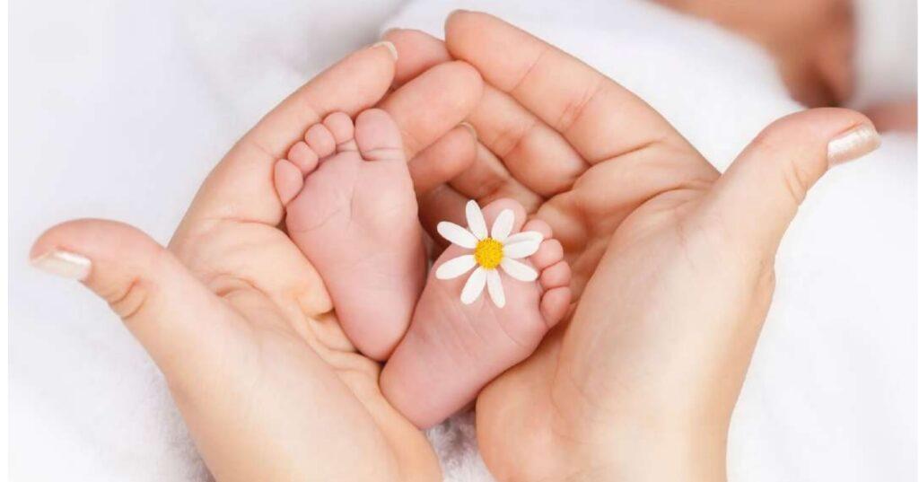 Атопічний дерматит у дітей. Правила догляду за шкірою